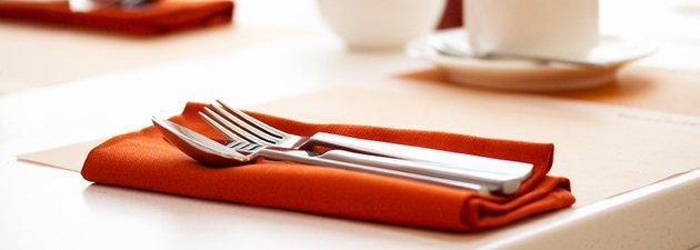 brownsburg_restaurants