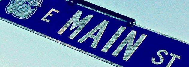 brownsburg_main_street