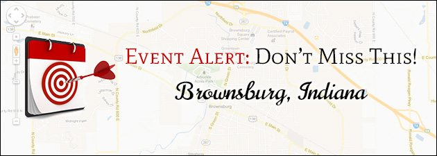 brownsburg_event_alert