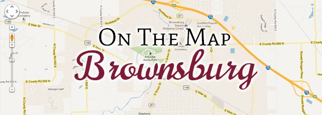 brownsburg_on_the_map