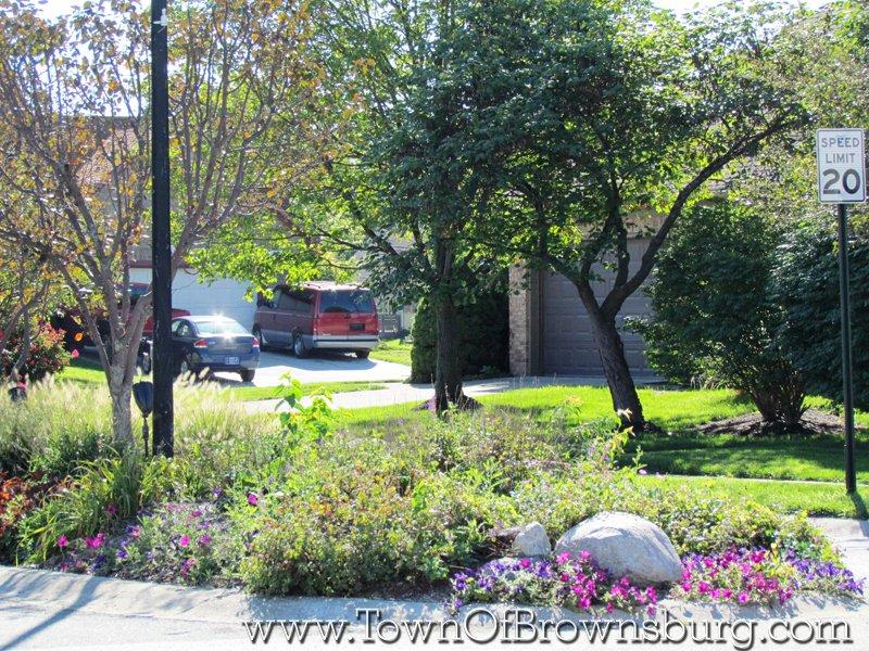 Ironwood, Brownsburg, IN: Residence