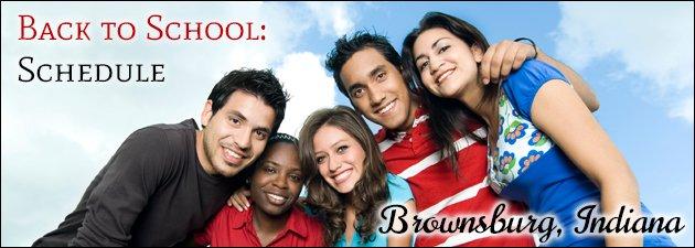 brownsburg-in-back-to-school