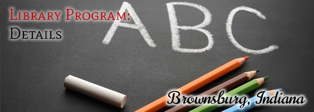 brownsburg_library_program