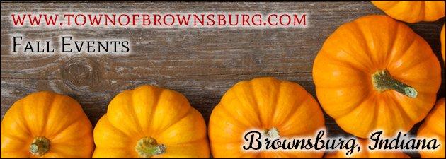 brownsburg_fall_events