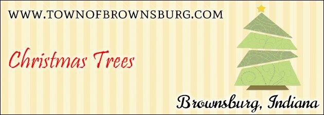 brownsburg_christmas_trees