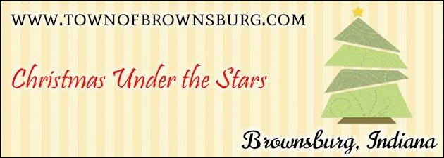 brownsburg_christmas_under_the_stars