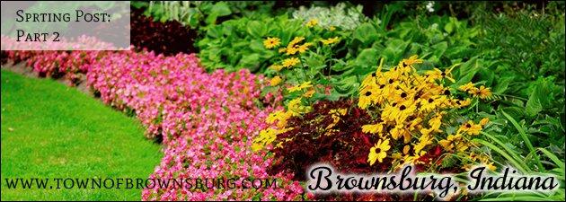 Spring_in_Brownsburg-2