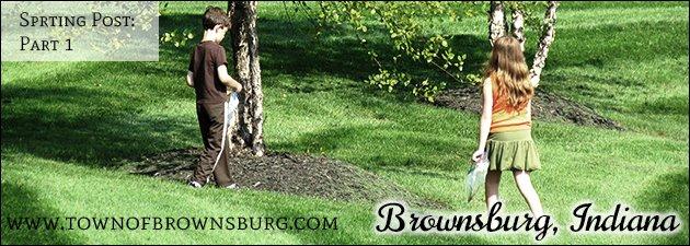 Spring_in_Brownsburg