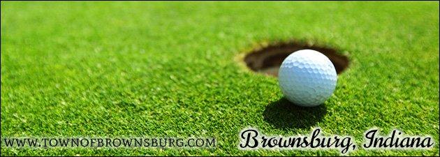 Brownsburg_Golf_Outing