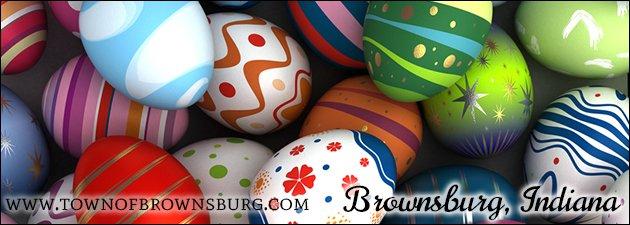 Brownsburg_easter_egg_hunt