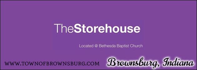 brownsburg_storehouse_bethesda