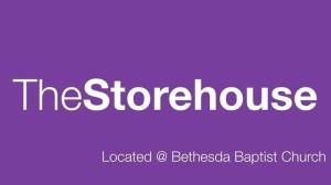 thestorehouse