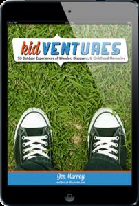 50Kidventures_ipad