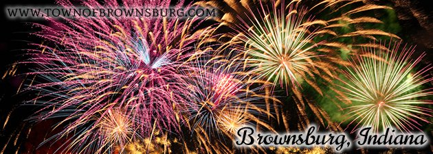 Brownsburg_Forth_Of_July_2014