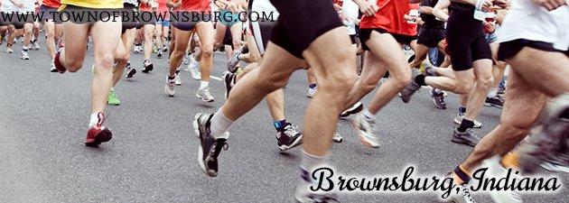 brownsburg_summer_fun_run