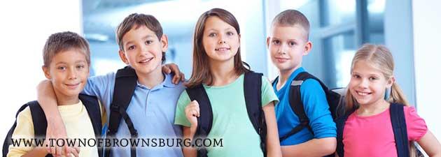 Brownsburg_Back_To_School