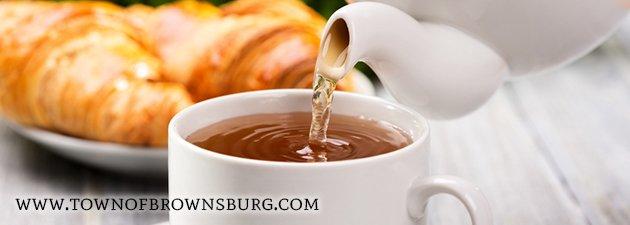 Hendricks_County_Tea_In_Wonderland_Brownsburg