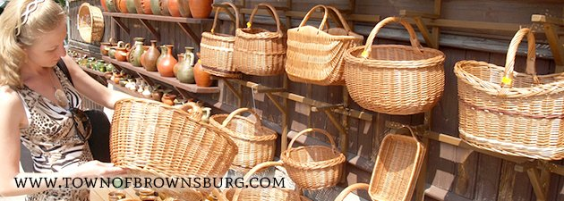 brownsburg_festival_of_the_arts_2014