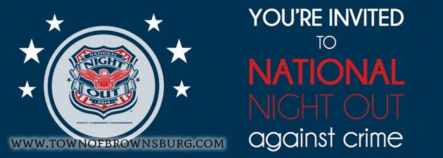 brownsburg_night_out_against_crime