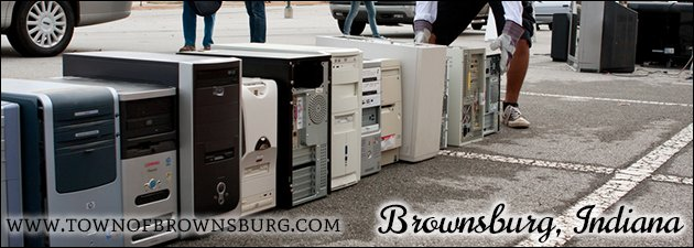 brownsburg_toxic_trash_cleanup