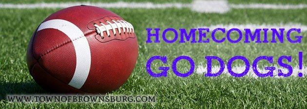 Brownsburg_homecoming