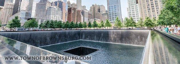 brownsburg_911_memorial