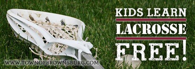 brownsburg_Lacrosse