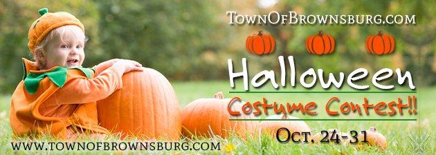 brownsburg_halloween_contest