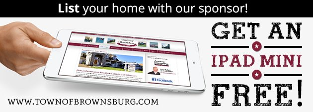 brownsburg_ipad_offer_integrity_real_estate