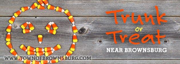 brownsburg_trunk_or_treat