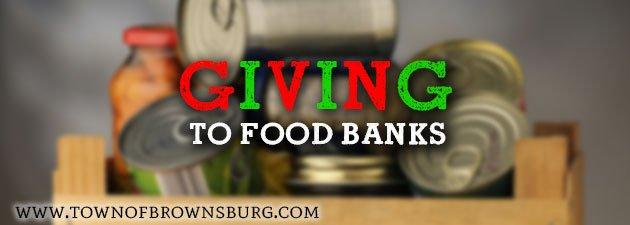 brownsburg_food_banks