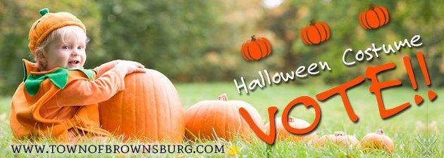 costume_vote