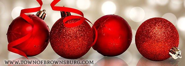 brownsburg_christmas_happenings