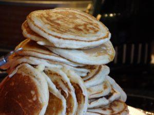 brownsburg lions club pancake breakfast