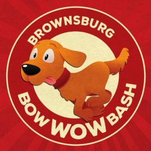 Image from the Bow Wow Bash event page.
