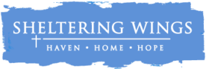 Sheltering Wings provides important services throughout Hendricks County.
