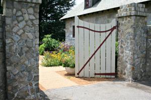 IMG_4251 secret garden
