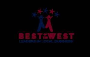 BOW Logo FINAL No BG