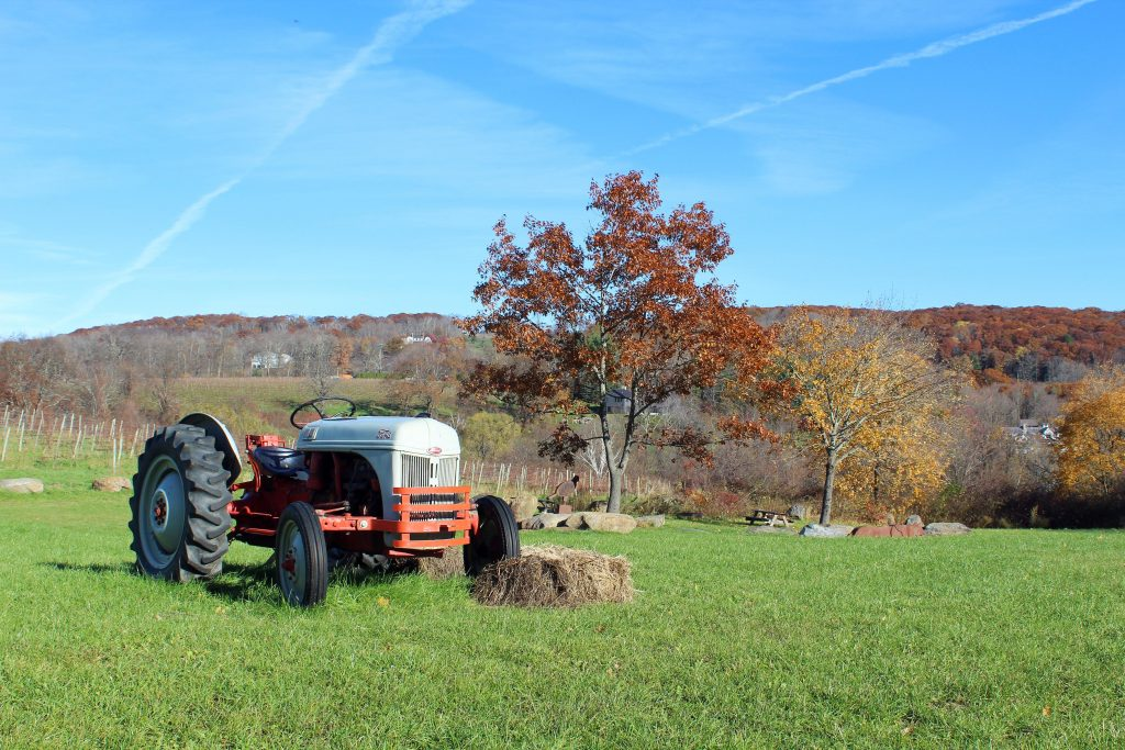 Indiana Small Farm Conference